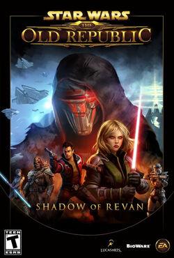 Shadow of Revan Cover.jpg