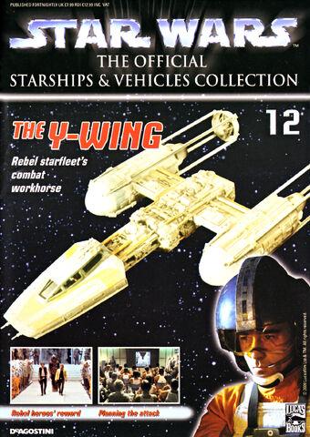 File:StarWarsStarshipsVehicles12.jpg