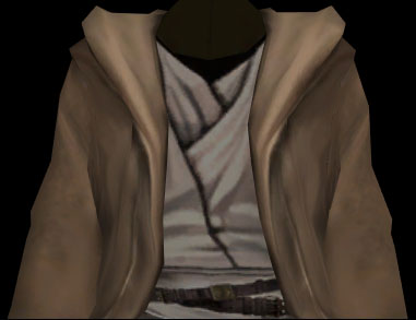 File:Sylvar's robe.jpg
