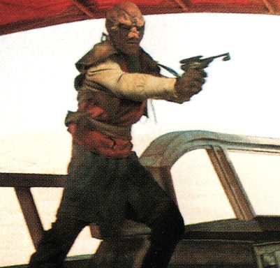 File:Unidentified Weequay Marksman.png