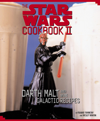 File:Darth Malt Cookbook.jpg