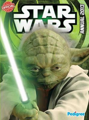 File:Star-wars-annual-2013.jpg