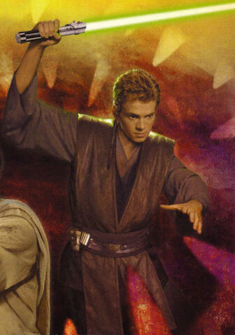 File:Anakin- The Moment of Truth.jpg