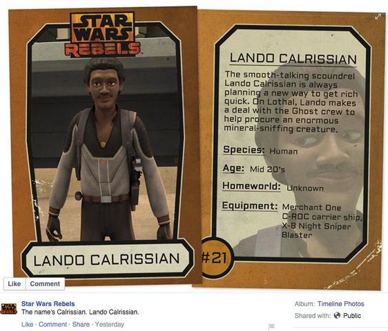 File:Lando Calrissian Facebook card.png