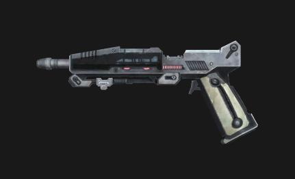 File:M-412 Elite Watchman Interceptor.png