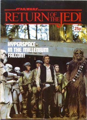 File:Return of the Jedi Weekly 12.jpg