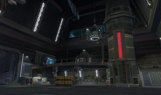 File:Sobrik Vehicle Depot.jpg