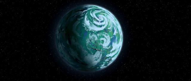 File:AlderaanSystem-TCWAssassin.png