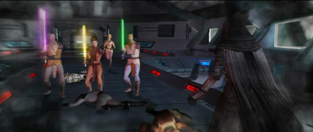 Star wars knights of the old republic 2 darth nihilus images - abnormal out flow tracts ultrasound images