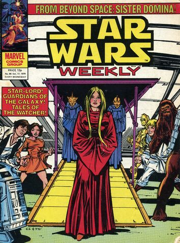 File:Issue 86.jpg