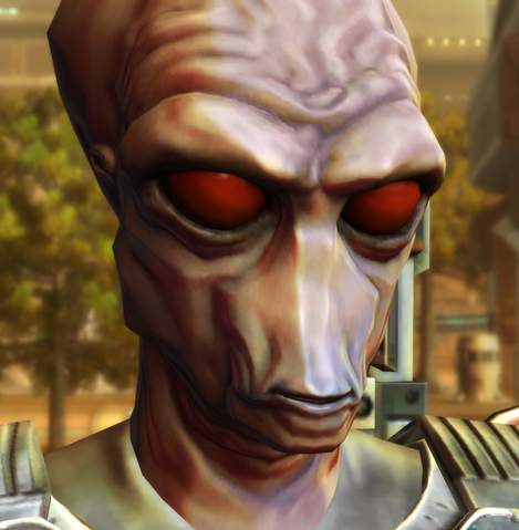 File:Sergeant Volos.png