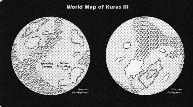 File:Kuras III Map.jpg