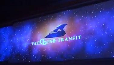 File:Tatooinetransit-ad.jpg