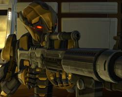 HK-55c