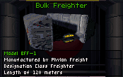 File:Bulk freighter.png