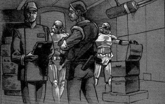 File:IMperial patrols.jpg