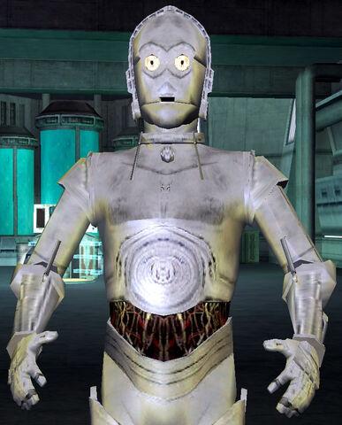 File:Q-3PO.jpg