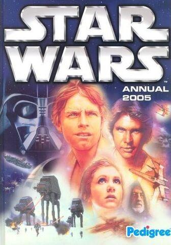 File:SW annual 2005.jpg
