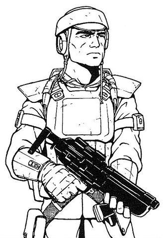 File:SpaceOps Trooper.jpg