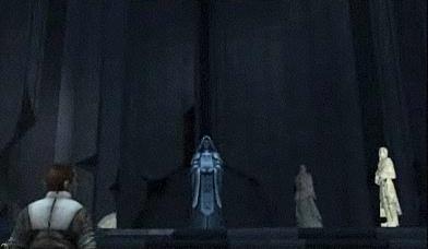 File:Jedi Trials Chamber.jpg