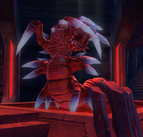 File:Bloodfiend.png