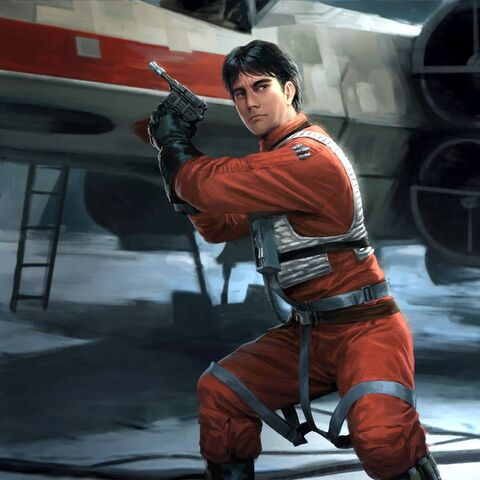 File:Wedge Antilles - GH.jpg