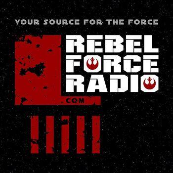 Rebelforceradio logo