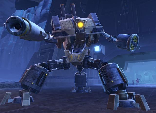 File:Annihilation Droid XRR-3.png