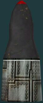 HH-15torpedowarhead