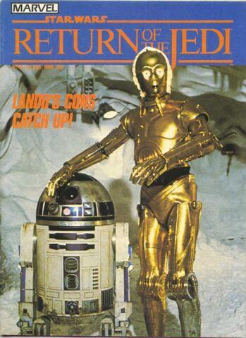 File:Return of the Jedi Weekly 59.jpg