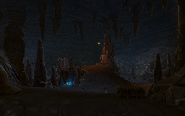 File:Vision Cave.png