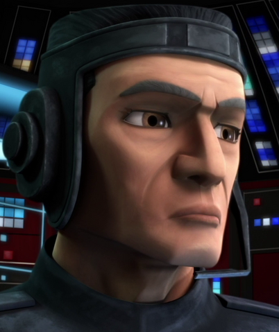 File:Unidentified clone naval officer (Venator-class Star Destroyer).png