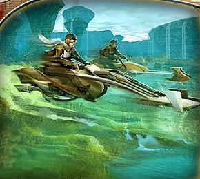 File:Agrilat Swamp Circuit.jpg