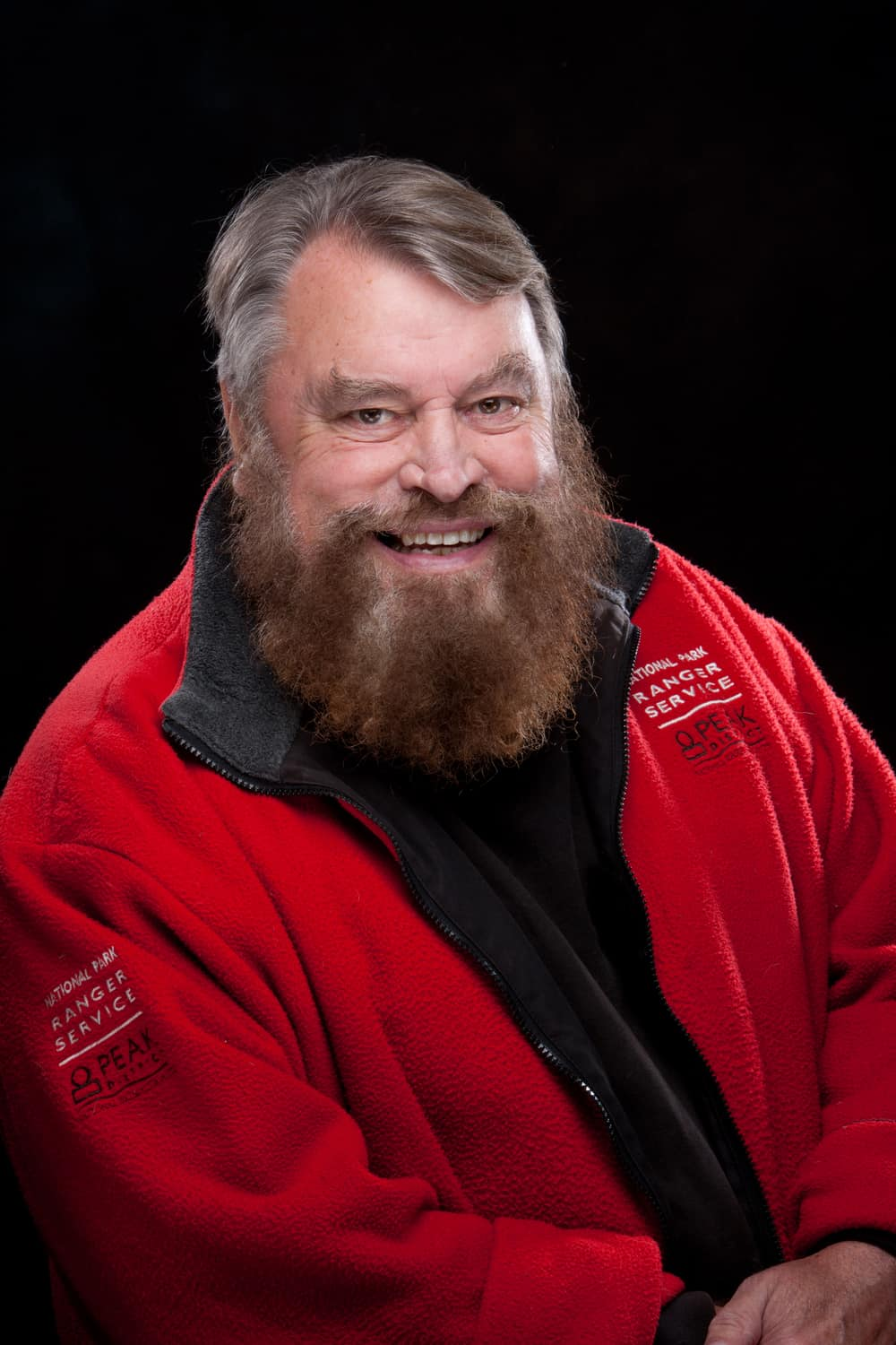 File:BrianBlessed.jpg