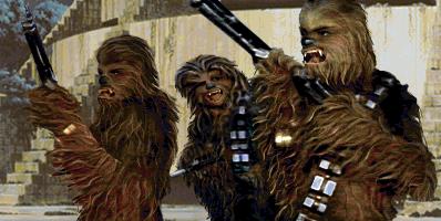 File:WookieeRegiment-SWR.png