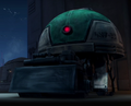 Demolition droids sweeper-HOBS.png