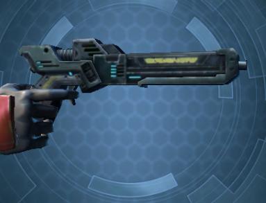 File:M-305 Rancor-X Enforcer.png