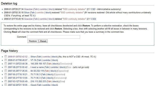 File:SSD continuity debates.jpg