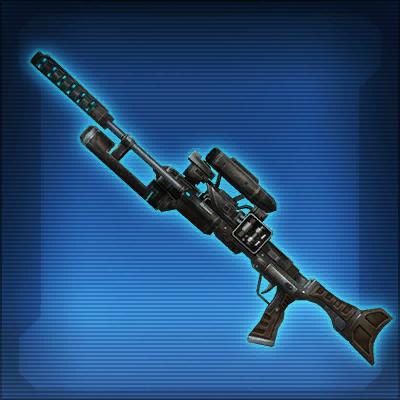 File:MR-38 Sniper Rifle.png