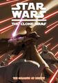 Thumbnail for version as of 01:50, September 9, 2009