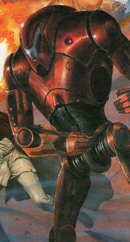 File:D-60 assault droid.jpg