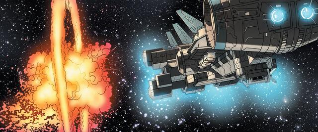 File:Explodey station corvette runs.jpg