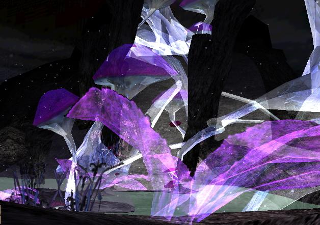 File:Nightlands.jpg