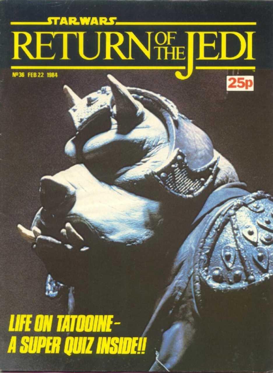 File:Return of the Jedi Weekly 36.jpg