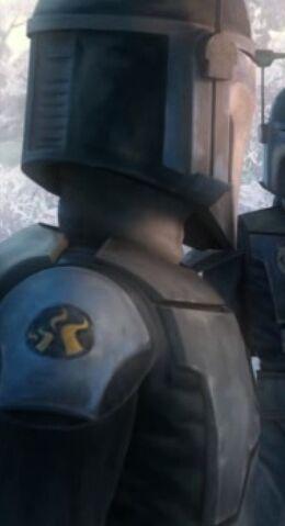 File:Unidentified Death Watch trooper 2.jpg