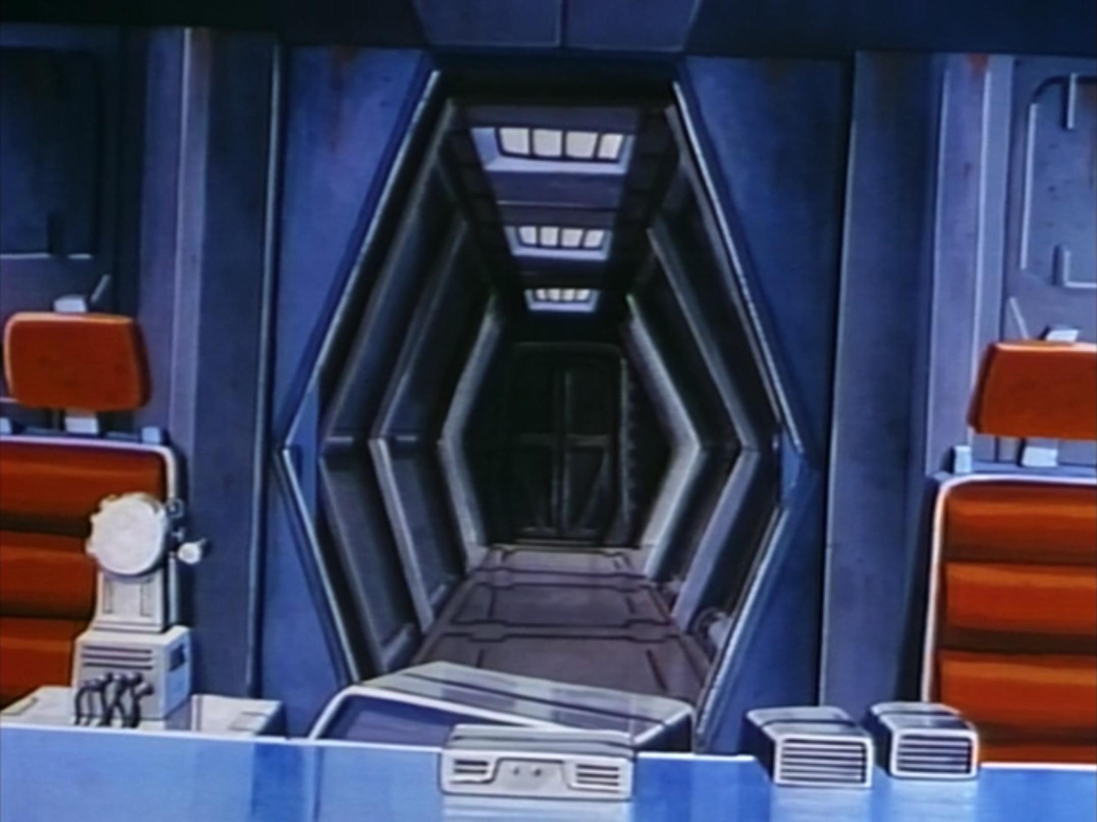 File:Cockpit1.jpg