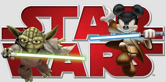 File:Disney Weekends 09.jpg