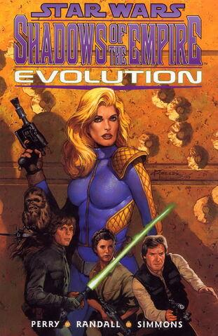 File:Evolutionstpb.jpg
