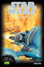 File:JediQuest 3 De.jpg