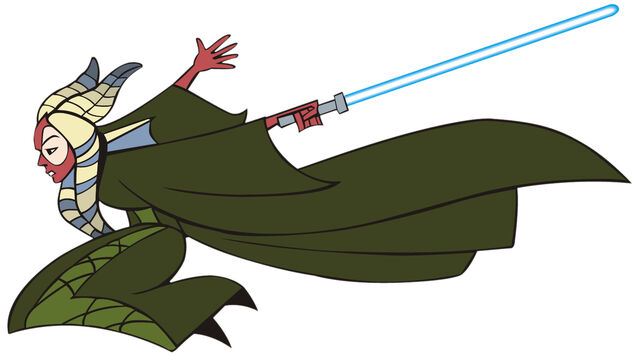 File:Shaak Ti cartoon.jpg